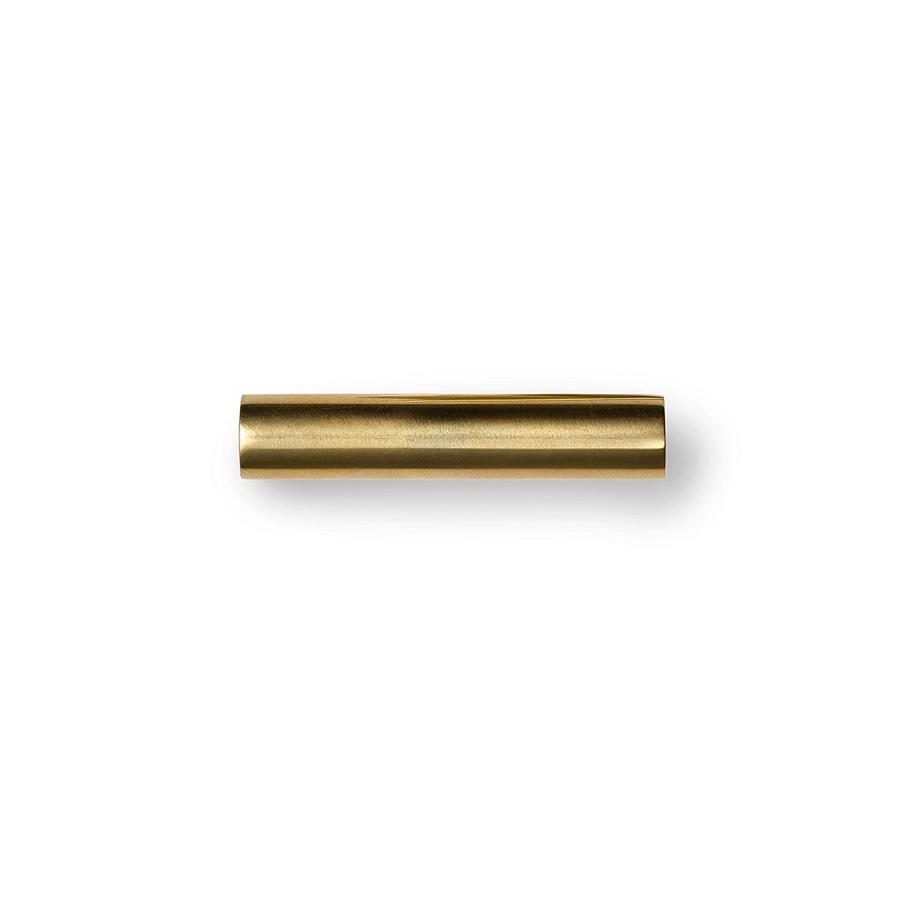 KNOB A2.04 BRASS - HAVEN
