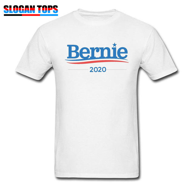 Bernie For President 2020 Shirt