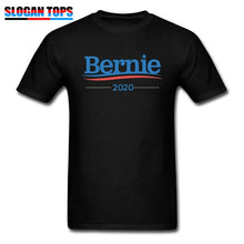 Load image into Gallery viewer, Bernie For President 2020 Shirt