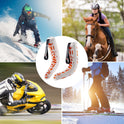 Drysure Extreme - Great for Skiing, Snowboarding, Horseriding, Motorbikes