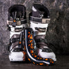 Drysure Extreme - Ski boot dryer