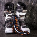 Drysure Extreme - Great for all ski boots