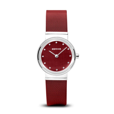 Bering Watch:10126-303