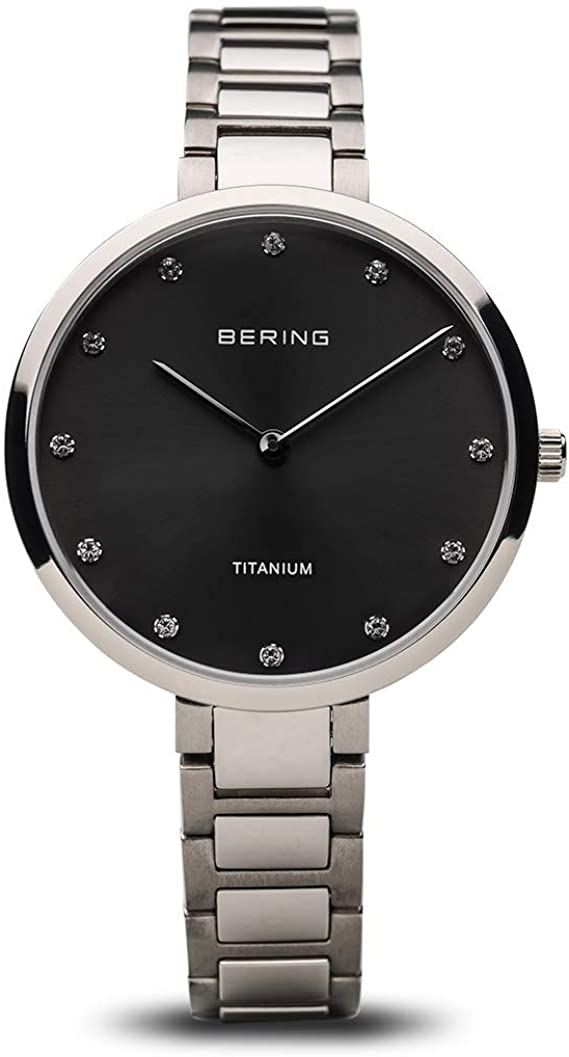 Bering Watch:11334-772