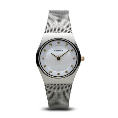 Bering Watch:11927-004