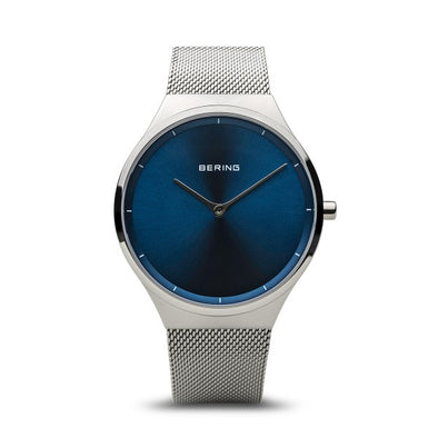 Bering Watch:12138-008