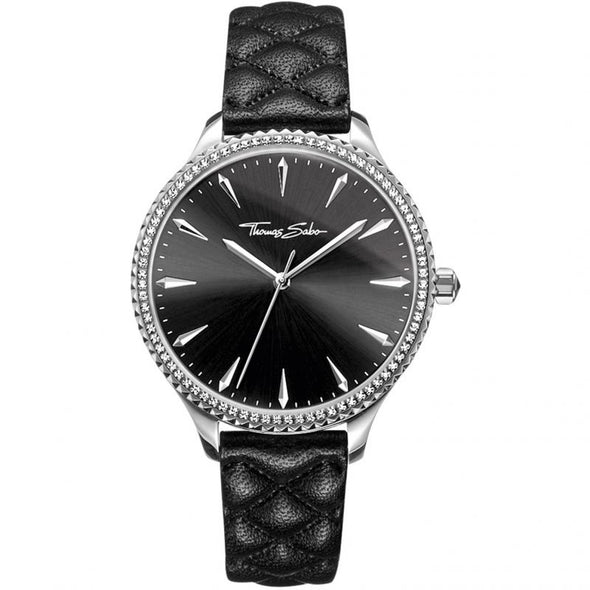 Thomas Sabo Watch WA0322-221-203-38MM