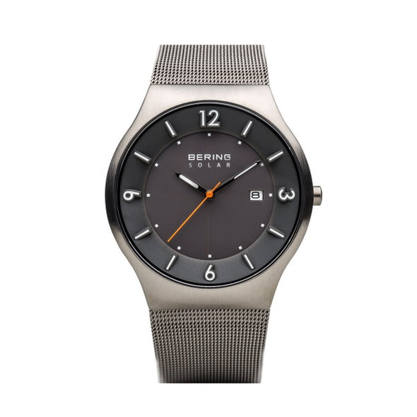 Bering Watch:14440-077