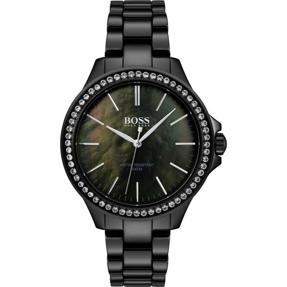 Hugo Boss Watch:1502456