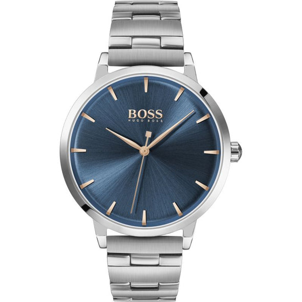 Hugo Boss Watch:1502501