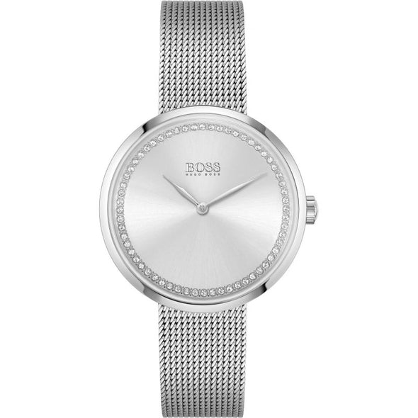 Hugo Boss Watch:1502546