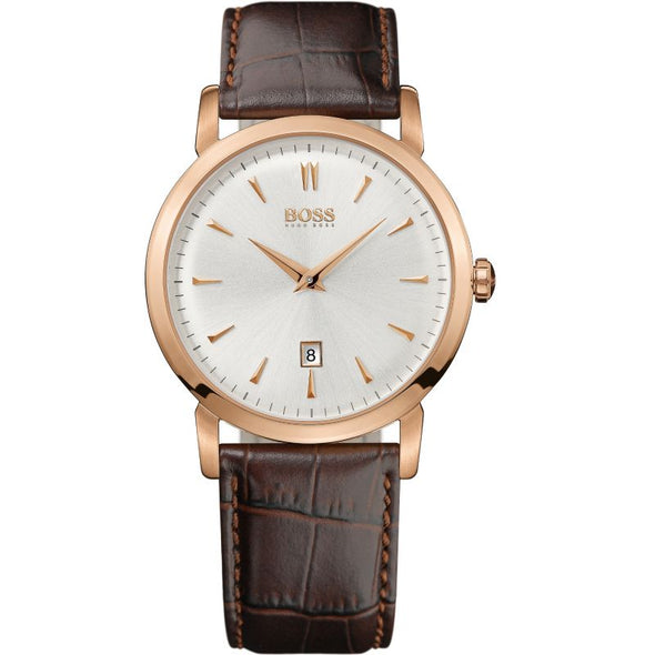 Hugo Boss Watch:1512634