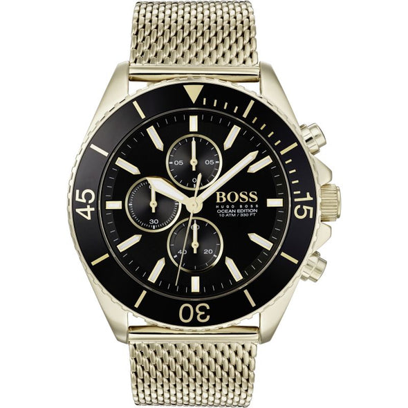 Hugo Boss Watch:1513703