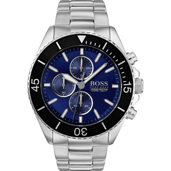 Hugo Boss Watch:1513704