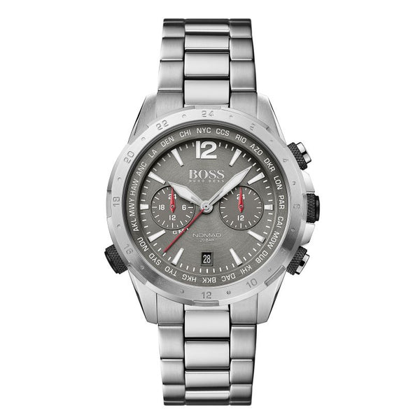 Hugo Boss Watch:1513774