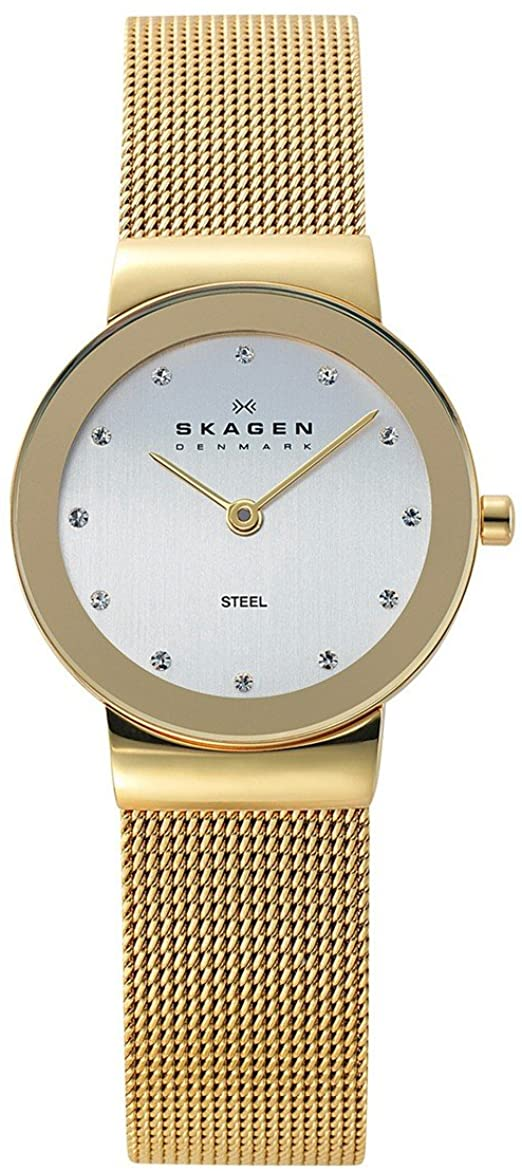 Skagen Watch:358SGGD
