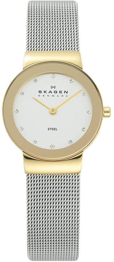 Skagen Watch:358SGSCD