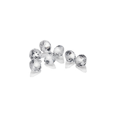 Hot Diamonds Anais Clarity Stone Set AG002