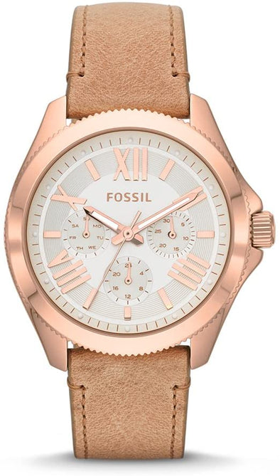 Fossil Watch: AM4532