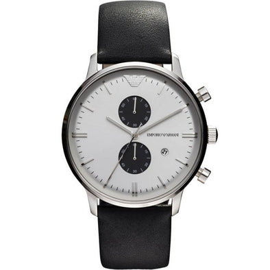 Emporio Armani Watch:AR0385