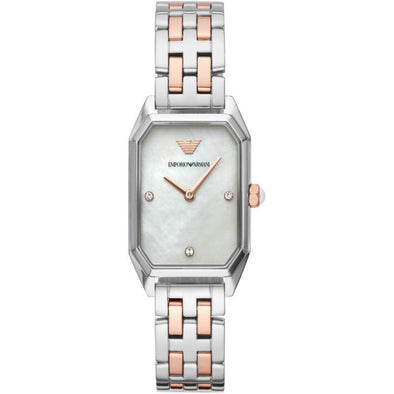 Emporio Armani Watch:AR11146