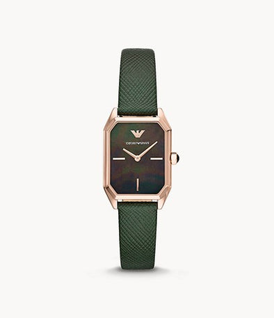 Emporio Armani Watch:AR11149