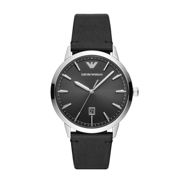 Emporio Armani Watch:AR11193