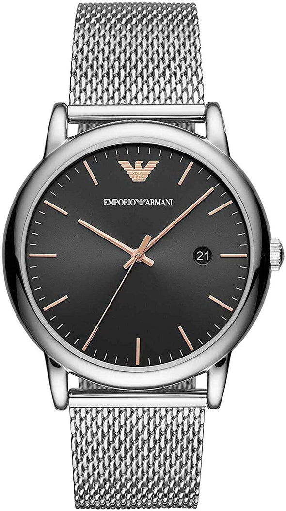 Emporio Armani Watch:AR11272