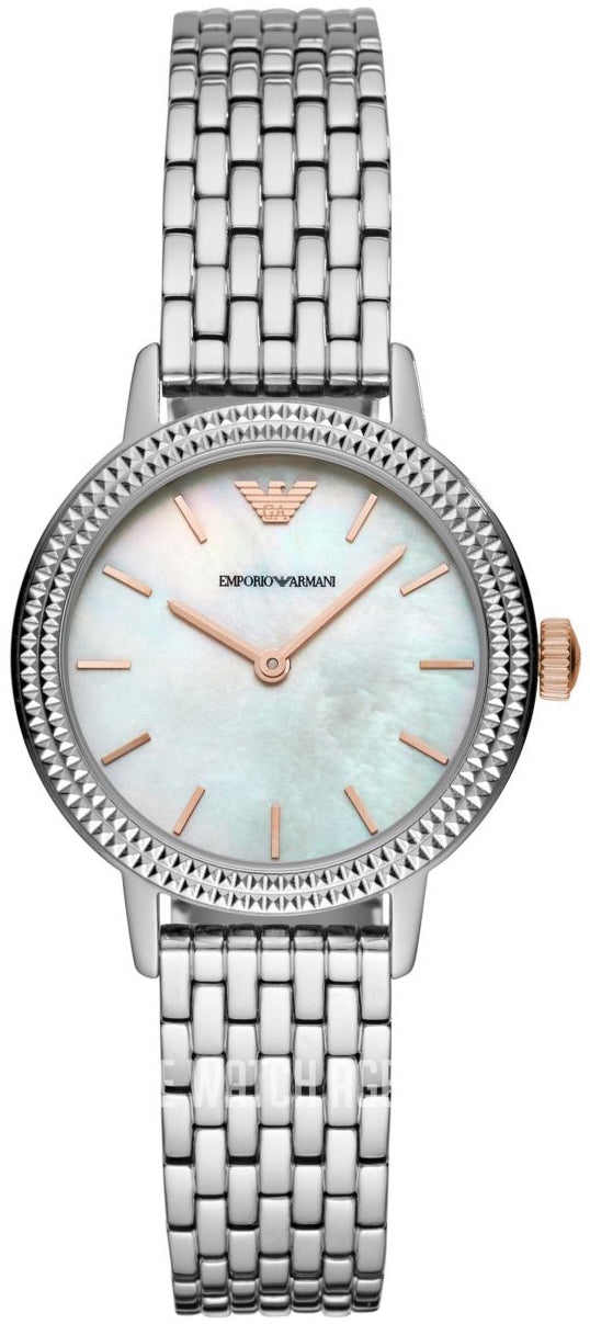 Emporio Armani Watch:AR80020