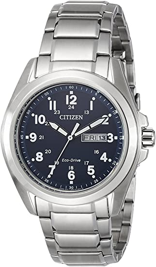 Citizen Eco-Drive Watch:AW0050-58l