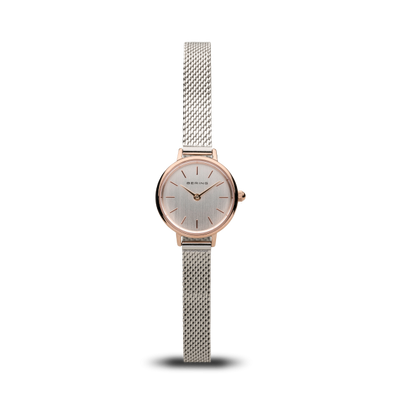 Bering Watch:11022-064