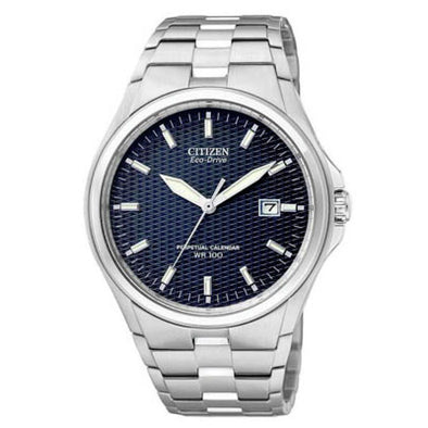 Citizen Eco-Drive Watch:BL1230-52L