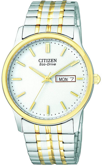 Citizen Eco-Drive Watch:BM454-93A