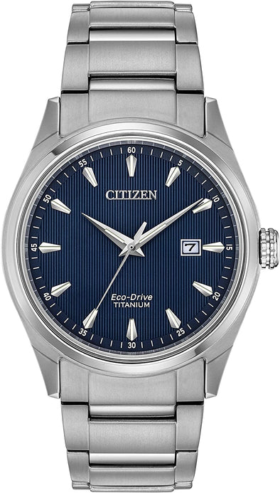 Citizen Eco-Drive Watch:BM7360-82L