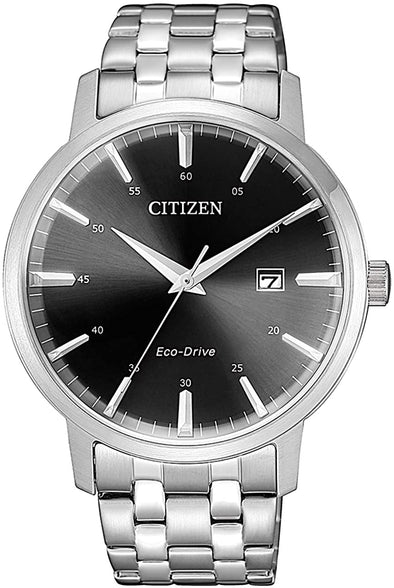 Citizen Eco-Drive Watch:BM7460-88E