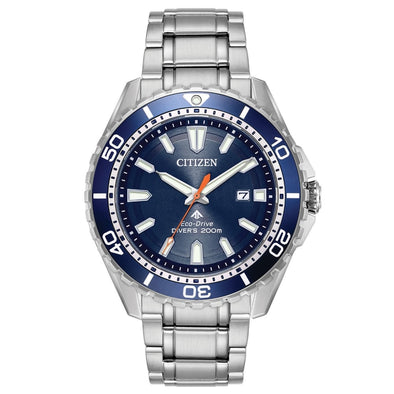 Citizen Eco-Drive Watch:BN0191-55L