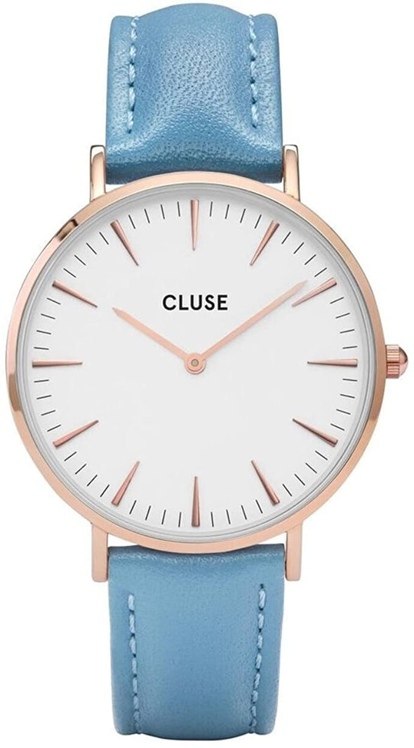 Cluse Watch:CL18033