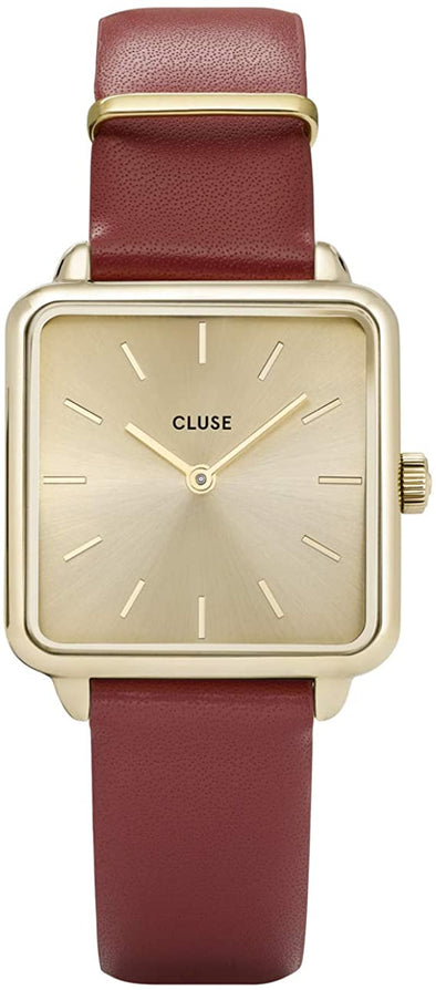 Cluse Watch:CL60009