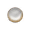 Hot Diamonds Emozioni Ladies 33mm Mother Of Pearl Innocence Coin EC365