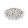 Hot Diamonds Emozioni Innocence Coin 25mm EC450