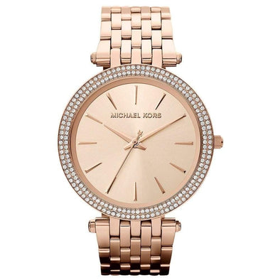 Michael Kors Watch:MK3192