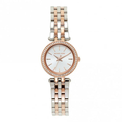 Michael Kors Watch:MK3298