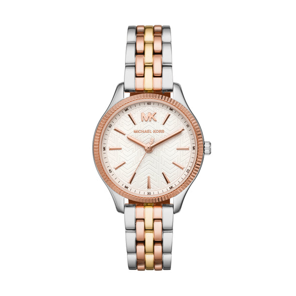 Michael Kors Watch:MK6642