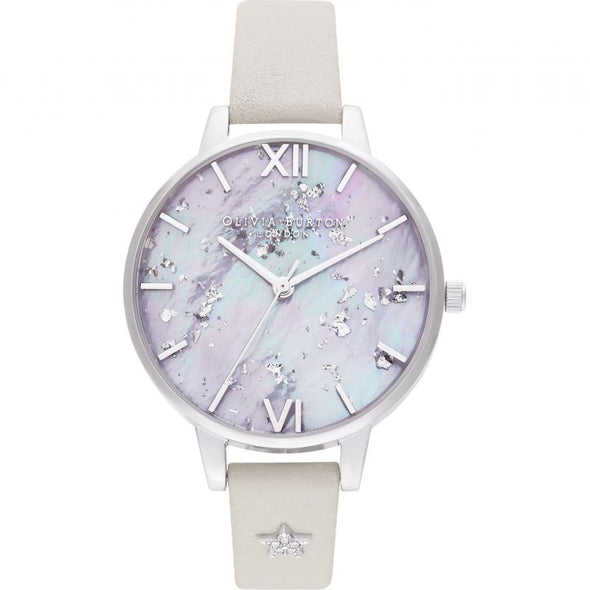 Olivia Burton Watch:OB16GD42