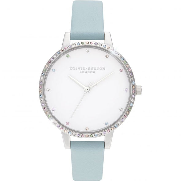 Olivia Burton Watch:OB16RB19