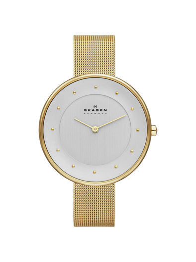 Skagen Watch:SKW2141