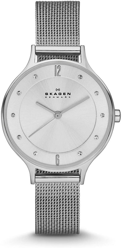 Skagen Watch:SKW2149