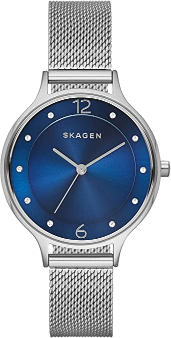 Skagen Watch:SKW2307