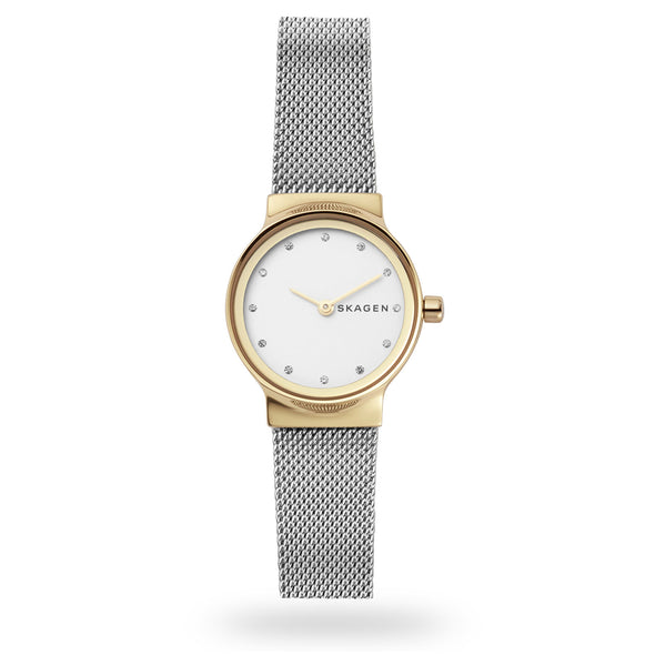 Skagen Watch:SKW2666