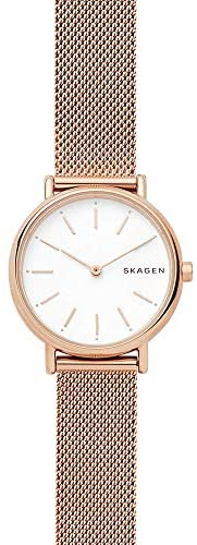 Skagen Watch:SKW2694